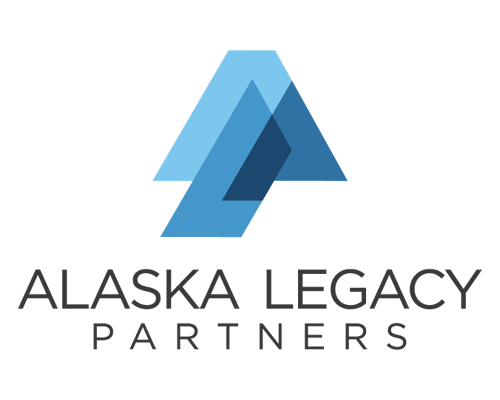 Alaska Legacy Partners